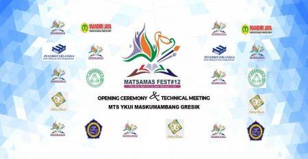 matsamasfest