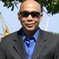 Dr. Datuk Agung Sidayu,MBA (Knight of Malta)