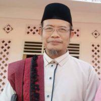 Muhammad Syamlan